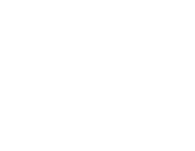Highlands and Islands Scouts